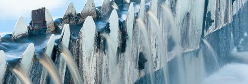 הנדסת מים נוזלים והשקייה 2001